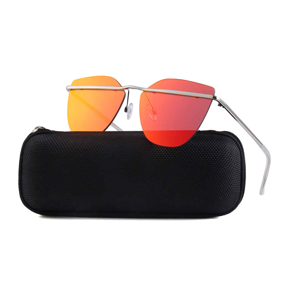 sunglasses for employees