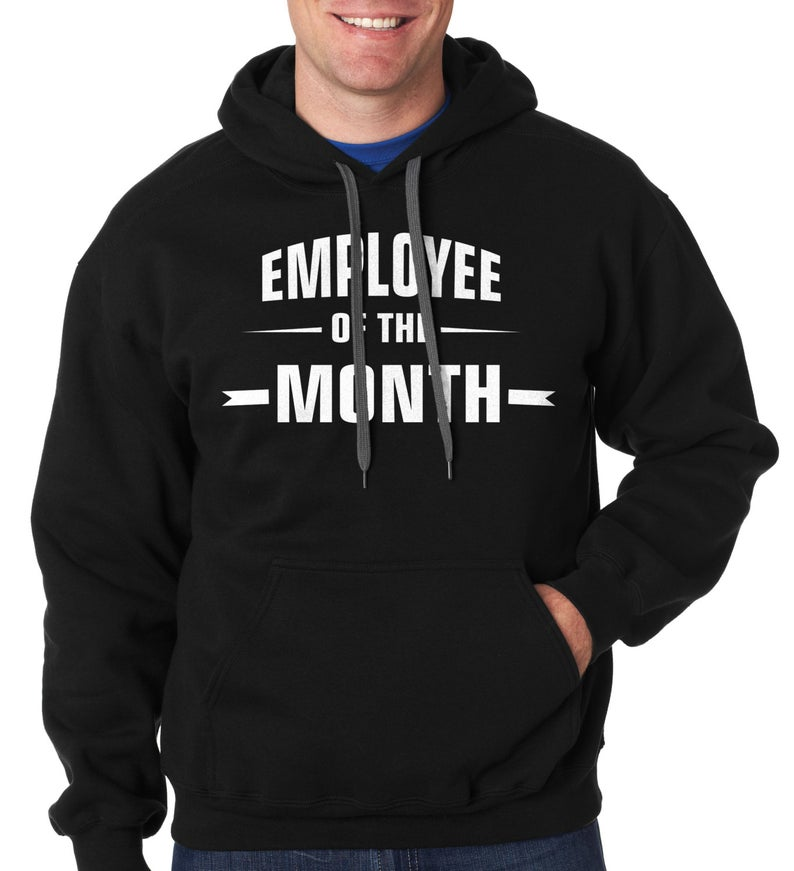 Sweater Employee Gift